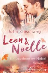 Cover-Bild Leon & Noelle – Ein Leuchten im Nebel