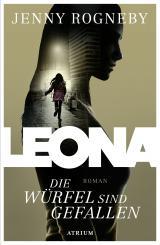 Cover-Bild Leona - Die Würfel sind gefallen
