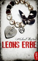 Cover-Bild Leons Erbe