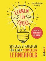Cover-Bild Lernen für Faule