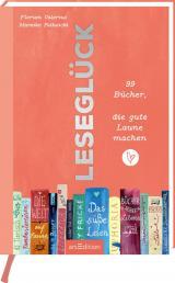 Cover-Bild Leseglück