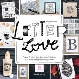 Cover-Bild Letter Love