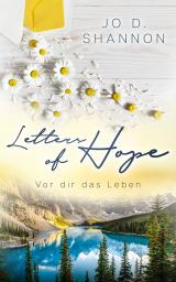 Cover-Bild Letters of Hope