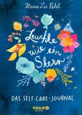 Cover-Bild Leuchte wie ein Stern