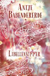 Cover-Bild Libellensommer