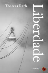 Cover-Bild Liberdade
