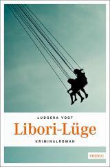 Cover-Bild Libori-Lüge