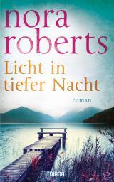 Cover-Bild Licht in tiefer Nacht