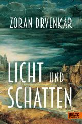Cover-Bild Licht und Schatten