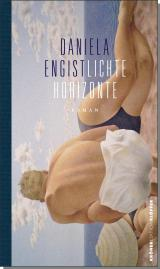 Cover-Bild Lichte Horizonte