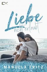 Cover-Bild Liebe nicht erlaubt