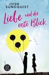 Cover-Bild Liebe und der erste Blick