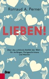 Cover-Bild Lieben!