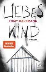 Cover-Bild Liebes Kind