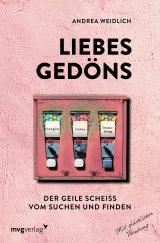 Cover-Bild Liebesgedöns