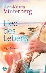 Cover-Bild Lied des Lebens