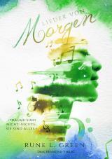 Cover-Bild Lieder von Morgen
