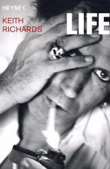 Cover-Bild Life