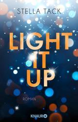 Cover-Bild Light it up