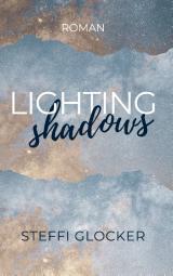 Cover-Bild Lighting Shadows