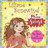 Cover-Bild Liliane Susewind – Meine Songs