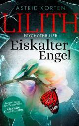 Cover-Bild Lilith