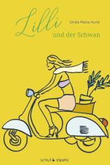 Cover-Bild Lilli und der Schwan