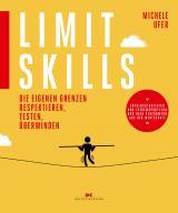 Cover-Bild Limit Skills