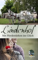 Cover-Bild Lindenhof