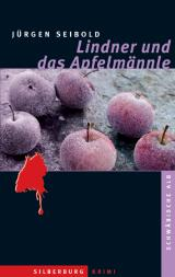 Cover-Bild Lindner und das Apfelmännle