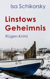 Cover-Bild Linstows Geheimnis
