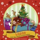 Cover-Bild Linus und der Weihnachtszauber