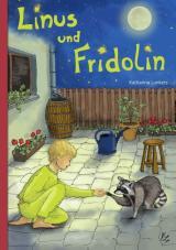 Cover-Bild Linus und Fridolin