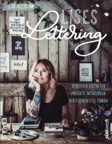 Cover-Bild Lises Lettering