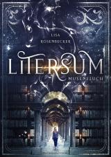 Cover-Bild Litersum