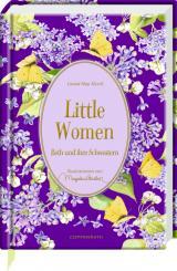 Cover-Bild Little Women