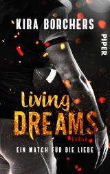 Cover-Bild Living Dreams