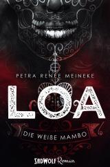 Cover-Bild LOA