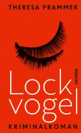 Cover-Bild Lockvogel