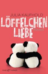 Cover-Bild Löffelchenliebe