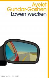 Cover-Bild Löwen wecken