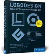 Cover-Bild Logodesign