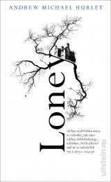 Cover-Bild Loney