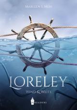 Cover-Bild Loreley
