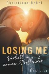 Cover-Bild Losing me