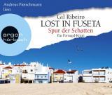 Cover-Bild Lost in Fuseta