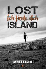 Cover-Bild Lost Island