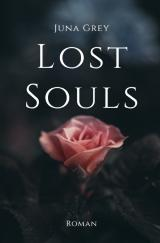 Cover-Bild Lost Souls