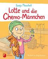 Cover-Bild Lotte und die Chemo-Männchen
