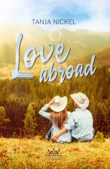 Cover-Bild Love Abroad